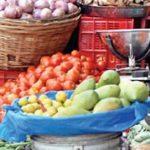 veg-fruits